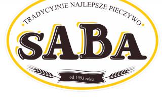 Piekarnia Saba Gliwice