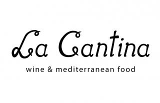 Restauracja La-Cantina Katowice Katowice