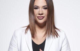 Beauty Heaven Dorota Dembicka Kalisz