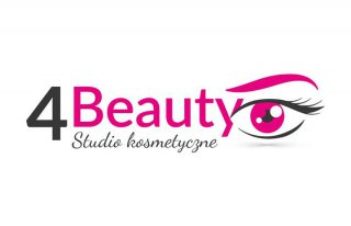 Studio Kosmetyczne 4Beauty Chrzanów