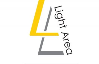 Studio Urody Light Area Orzesze