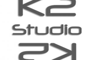 K2 Sᴛᴜᴅɪᴏ Wieliczka