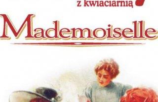 Salon Ślubny Mademoiselle Legnica