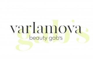 Varlamova beauty gab's Gdańsk
