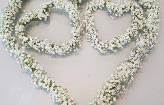 Kwiaciarnia Kolorowy Zawrót Głowy Łańcut Łańcut