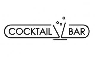 Cocktail Bar Elbląg Elbląg