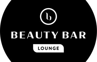 Beauty Bar Lounge Kraków