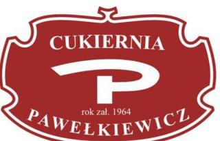 Cukiernia Pawełkiewicz Głogow