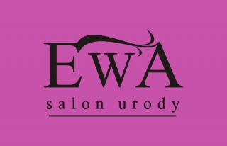 Salon Urody EWA Lędziny