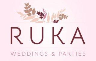 RUKA Weddings & Parties Poznań