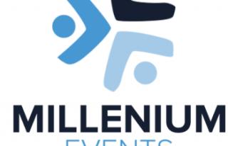 Millenium Events Rzeszów