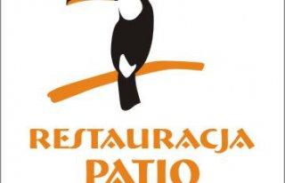 Restauracja Patio Kielce