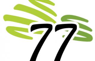 77Video Olsztyn