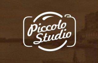 Piccolo Studio Bydgoszcz