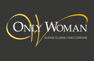 Only Woman Salon Sukien Ślubnych i Wieczorowych Kalisz