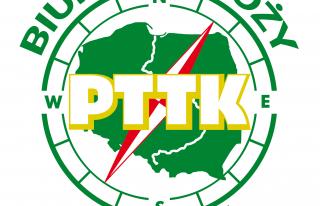 PTTK Oddział w Rzeszowie biuro podróży Rzeszów