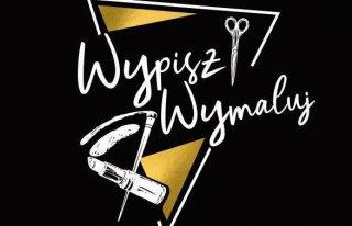 Wypisz Wymaluj - Studio Kosmetologii , Fryzjerstwa, Makijażu Rzeszów
