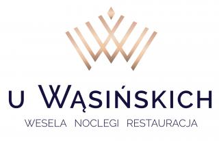 """Dom weselny i Restauracja """"u Wąsińskich"""" Olesno"""