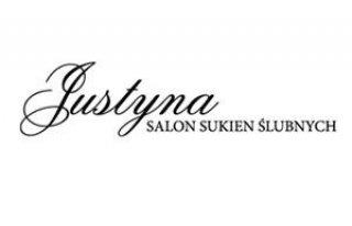 """Salon Sukien Ślubnych """"Justyna"""" Dębica"""
