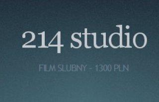 214 Studio Jaworzno
