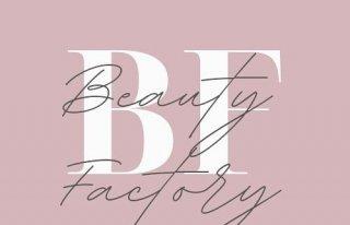 Beauty Factory Kielce