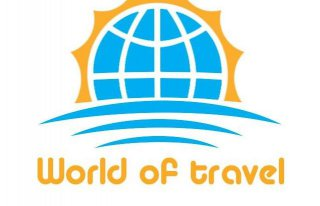 World of Travel Łódź