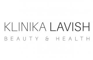Klinika Lavish.pl Łask