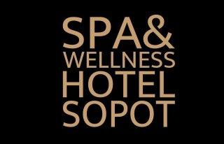 Spa&Wellness Hotel Sopot Sopot