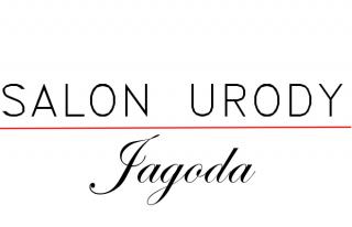 "Salon Urody ""Jagoda"" Karczew"