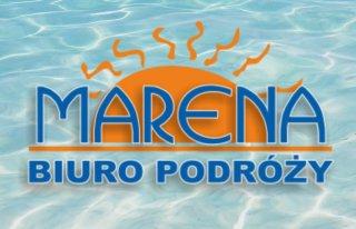 Biuro Podróży Marena Gorlice