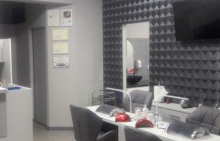 Salon Kosmetyczny Prestige Kraków