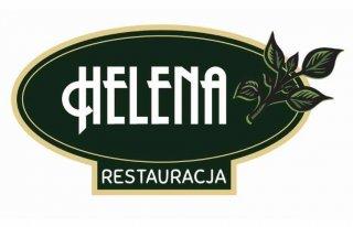 Restauracja Helena Kożuchów