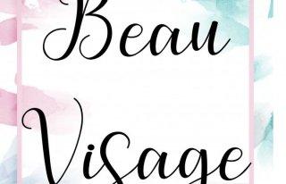 Gabinet kosmetyczny E.R Beau Visage Gniezno