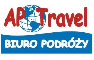AP Travel Biuro Podróży Oborniki