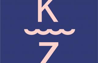 Kantyna Zabłocie Kraków
