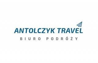 Biuro Podróży Antolczyk Travel Kalisz