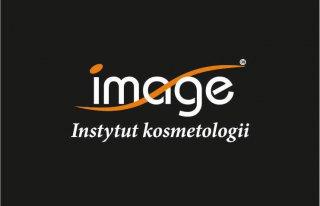 Image Instytut Kosmetologii Szczecin Warszewo Szczecin
