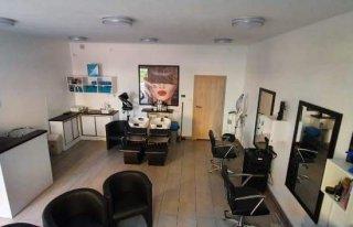 Salon Fryzjerski Metamorfoza Chojnice