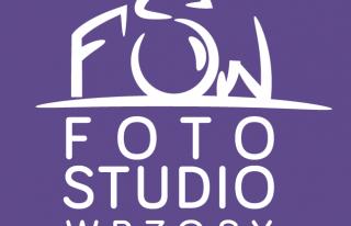 Foto Studio Wrzosy Toruń