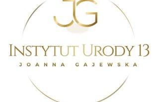 Instytut Urody 13 Bydgoszcz