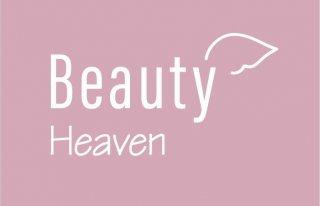 Beauty Heaven Toruń Toruń