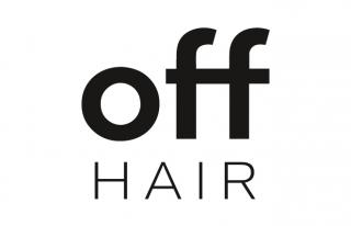 OFF Hair Poznań