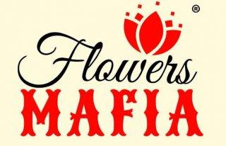 Flowers Mafia Wrocław