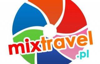 Mixtravel - Biuro Podróży Medium Prudnik