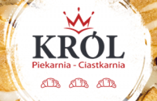 Piekarnia Ciastkarnia KRÓL Katowice