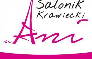 Salonik Krawiecki U ANI Opole