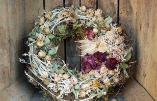 Salon Kwiatów Fantazja Zielona Góra