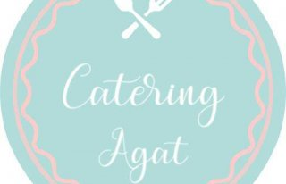 Catering AGAT - TRUTE Nowy Targ