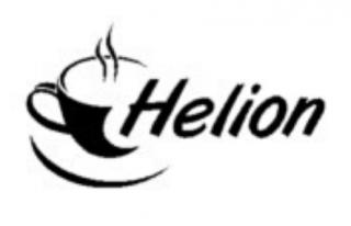 Restauracja Helion Gliwice