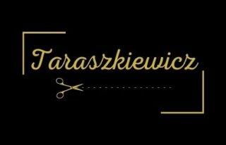 Ewa Taraszkiewicz Fryzjer Wrocław